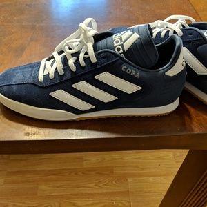 wholesale dealer 2eb35 c6e80 adidas Shoes - Adidas Men s Copa Super Shoes